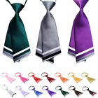 New Fashion Children Women Gift Adjustable Neck Ties Neckties Accessories s10