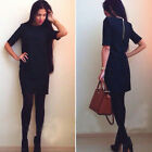 Sexy Women Casual Slim Bandage Bodycon Cocktail Evening Party Cocktail Dress New