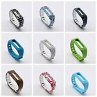 Replacement Watch Watchband Wrist Band Wristband Band Bracelet FOR Fitbit one
