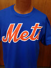 MLB NWOT NEW YORK METS T-SHIRT TEE SHIRT SIZES SM-2XL on Ebay