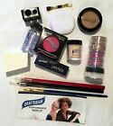 Graftobian Dance Performance Professional Makeup Kit