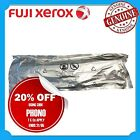 Any 1x Fuji Xerox CT350983 BK/C/M/Y Drum Cart- DocuPrint CM405df/CP405d *Single*