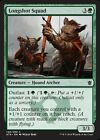 Magic MTG Longshot Squad Khans of Tarkir C Regular NM-Mint Fast Shipping!
