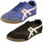 Mens Airtech Trainers Style - Retro