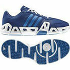 New Adidas ClimaCool Experience Trainers Shoes UK 6.5, 7.5