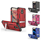 For HTC Desire 520 Leather 2 Premium Slide Out Pocket Wallet Case Pouch Cover