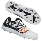 2016 New Balance CK10 BD2 Cricket Shoes Sizes:(UK 7 - 12.5)