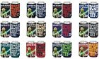 NFL Assorted Teams Wincraft Star Wars Yoda 12 oz. Can Cooler NEW! $9.99 USD