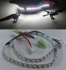 Купить Low power high light LED Light Strip For Parrot AR.Drone 2.0пј†1.0 Easy to install
