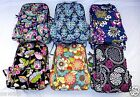 New With Tag Vera Bradley Ultimate Backpack Purse ~Free Shipping~
