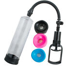 Good% Digital Therapy Machine Pulse Full Body Acupuncture Massager 8 Pads Hot