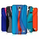 HEAD CASE DESIGNS COLOUR BLOCK SUITS HARD BACK CASE FOR SAMSUNG PHONES 4