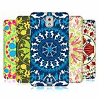 HEAD CASE DESIGNS AQUATIC PATTERNS HARD BACK CASE FOR SAMSUNG PHONES 2