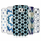 HEAD CASE DESIGNS JAPANESE TIE DYE HARD BACK CASE FOR SAMSUNG PHONES 1