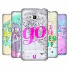 HEAD CASE DESIGNS WANDERLUST STATEMENTS HARD BACK CASE FOR NOKIA PHONES 1