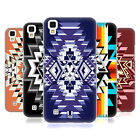 HEAD CASE DESIGNS NAVAJO SKULLS HARD BACK CASE FOR LG PHONES 2
