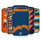 HEAD CASE DESIGNS SCALES HARD BACK CASE FOR BLACKBERRY PHONES