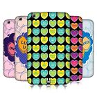 HEAD CASE DESIGNS SWEET HEARTS HARD BACK CASE FOR SAMSUNG TABLETS 2