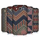 HEAD CASE DESIGNS STARS AND STRIPES COLLECTION USA CASE FOR SAMSUNG PHONES 6