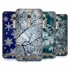 HEAD CASE DESIGNS WINTER PRINTS HARD BACK CASE FOR ONEPLUS ASUS AMAZON