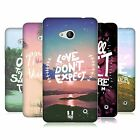 HEAD CASE DESIGNS THOUGHTS TO PONDER SOFT GEL CASE FOR NOKIA PHONES 1