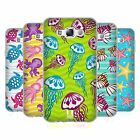 HEAD CASE DESIGNS SEA PRINTS SOFT GEL CASE FOR SAMSUNG PHONES 3