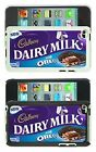 For Apple iPod Touch 4th Gen Food Sweets Chocolate Bar Case Cover - A4L776