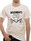 Official Descendents (Everything Sucks) T-shirt - All sizes