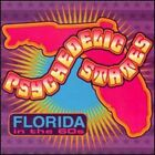 Various Artists-Psychedelic States: Florida In The `60S - Vol. 1 CD NEW