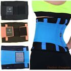 UK Sport Xtreme Belt Shaper Hot Power Slimming Corset Burn fat Promote Sweat LMU
