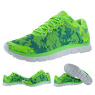 Nike Free Trainer 3.0 NRG Men's Training Shoes Sneakers