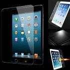 Premium Tempered Glass Screen Protector Film For Apple iPad Mini/Air iPhone 6s