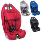 WOW! SALE! Chicco Kindersitz Autositz GRO-UP 123 (9-36 kg) Gruppe 1/2/3