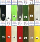 Enrico Puglisi EP 3D Minnow Fibers Fly Tying Materials