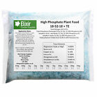 High Phosphate | Soluble | Plant Food - 10-52-10+TE