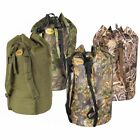 Jack Pyke 120litre Camo Decoy Game Carry Bag Rucksack