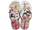 Ipanema Unique III 3 Kyoto Womens Flip Flops / Sandals - 81562 See Sizes