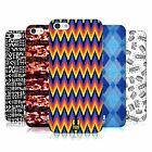 HEAD CASE DESIGNS PATTERN FREAK HARD BACK CASE FOR APPLE iPHONE 5C