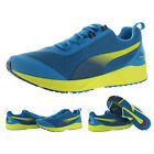 Puma Ignite XT Men's Running Shoes Sneakers