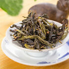 2017 Yashixiang Flavour Phoenix Single Trunk Fenghuang Dan Cong Oolong Tea