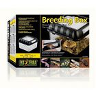 Exo Terra Breeding Box - Brutbox , Breeder