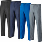 Stuburt Mens Sport Tech Stretch Performance Tech Golf Trousers 53% OFF RRP