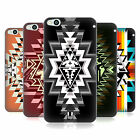 HEAD CASE DESIGNS NAVAJO SKULLS SOFT GEL CASE FOR HTC ONE X9