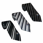 Newcastle United Football Club Official Soccer Gift Club Crest Tie