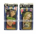*JAYMO Personalize PIXCASE The Picture Frame Case FOR IPHONE New! *YOU CHOOSE*