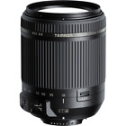 Tamron 18-200mm Di II F3.5-5.6 - Sony A Mount DA1534 <br/> **TAMRON UK STOCK** 5 YEAR WARRANTY** FREE UK DELIVERY*