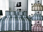 Soft Feel SNAKE SKIN Reptile Printed Quilt Cover Set SINGLE DOUBLE QUEEN KING