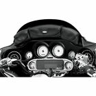 Kuryakyn 3 Pouch Fairing Bag For Harley-Davidson Touring Models