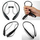 New Music Ultra 800 Wireless Bluetooth Stereo Headset Earphone
