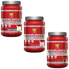 BSN SYNTHA-6 EDGE WHEY PROTEIN NEW FLAVOURS SYNTHA 740G MUSCLE GAIN POWDER BLEND